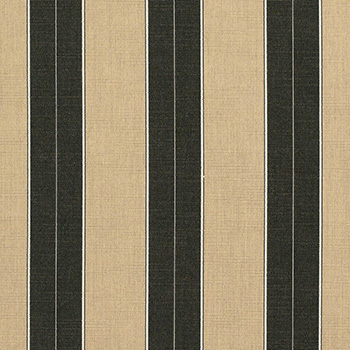 Bereneson tuxedo fabric for poly furniture