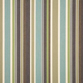 brannon whisper fabric for poly furniture