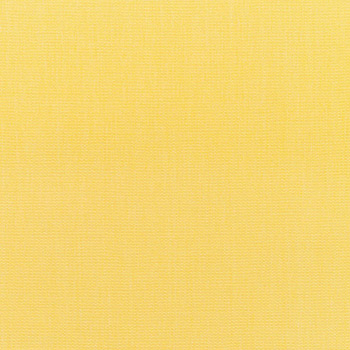 canvas buttercup fabric for poly furniture