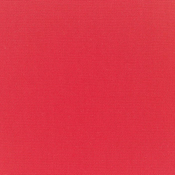 canvas logo red fabric for poly furniture