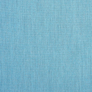 cast horizon fabric for poly furniture