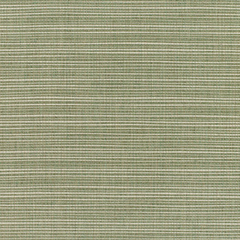Dupione Laural fabric for poly furniture