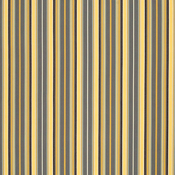 foster metallic fabric for poly furniture