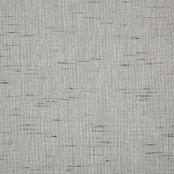 frequency ash fabric for poly furniture