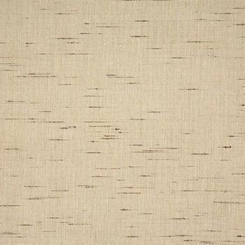 frequency sand fabric for poly furniture