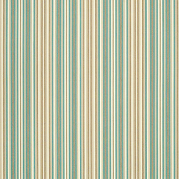 gavin mist fabric for poly furniture