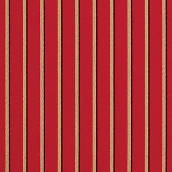hardwood crimson fabric for poly furniture