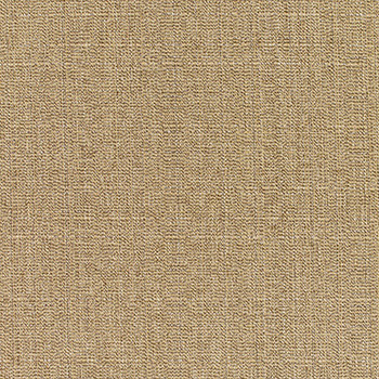 linen sesame fabric for poly furniture