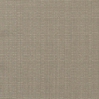 linen taupe fabric for poly furniture