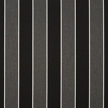 Peyton granite fabric for poly furniture