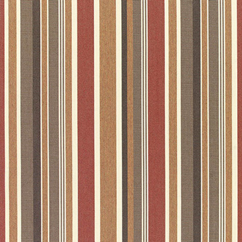 brannon redwood fabric for poly furniture