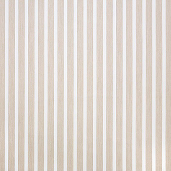 shore linen fabric for poly furniture