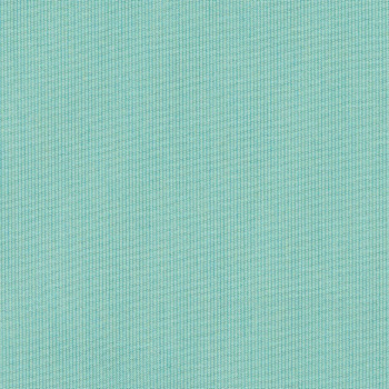 spectrum mist fabric for poly furniture