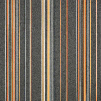 stanton greystone fabric for poly furniture