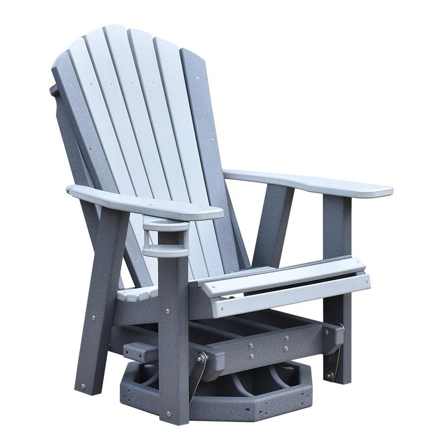 Amish Polywood Outdoor Furniture Ohio
